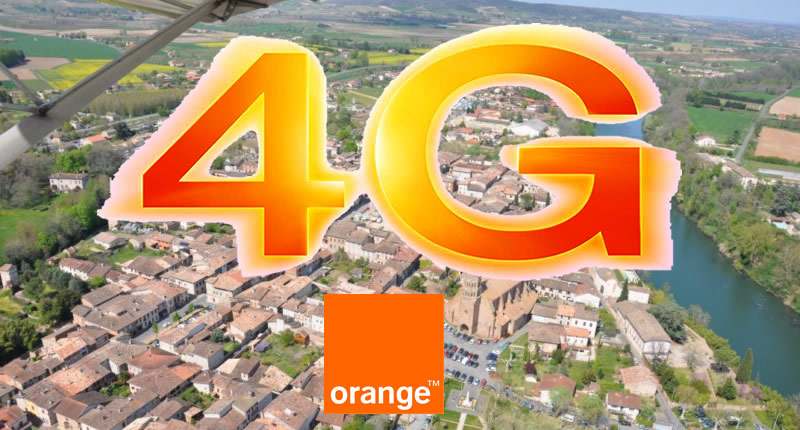La 4G d'Orange arrive à Lisle-sur-Tarn?resize=w[750]h[420]e[true]