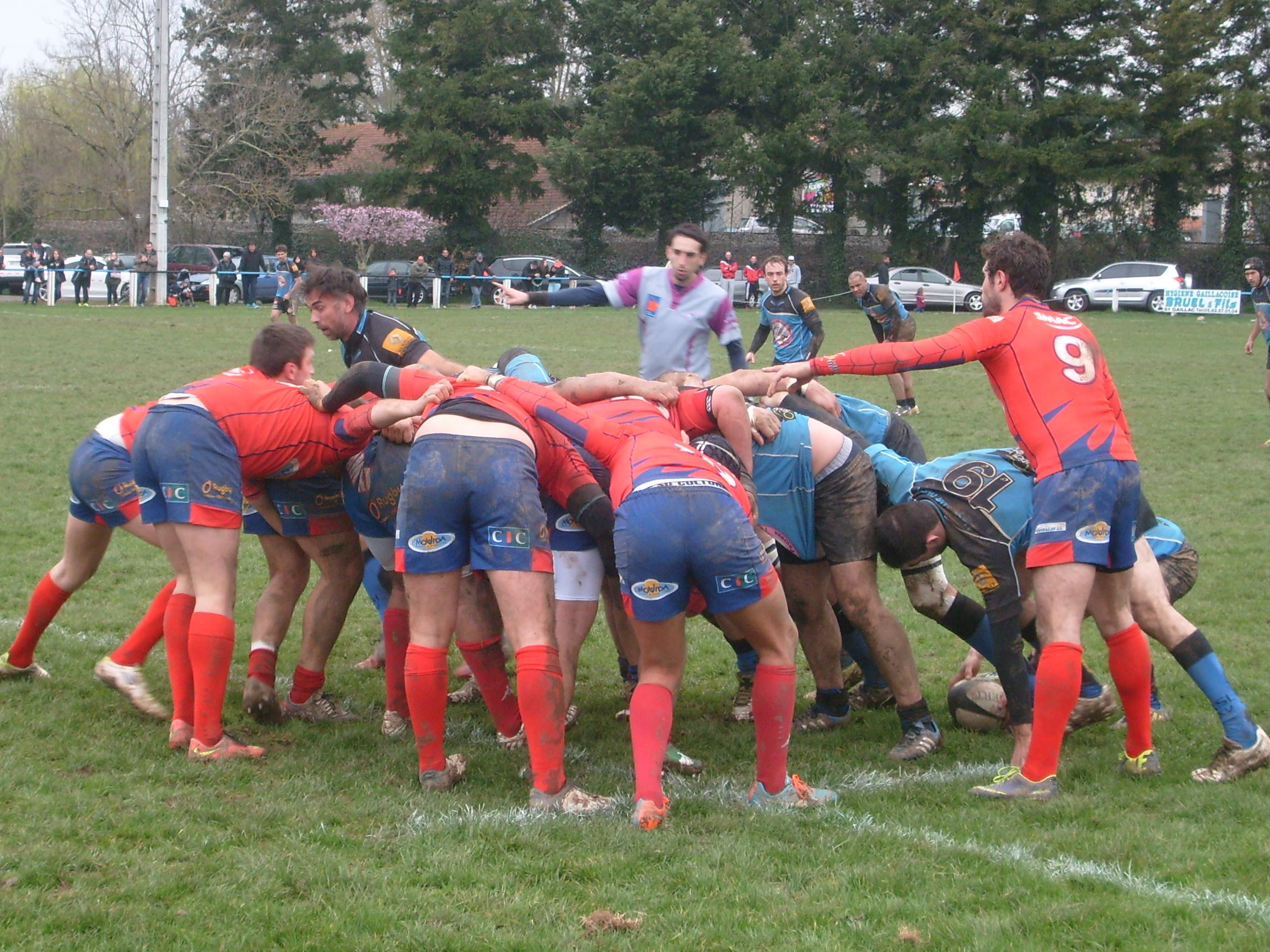 Rugby : Muret s'impose à 14 !?resize=w[750]h[420]e[true]