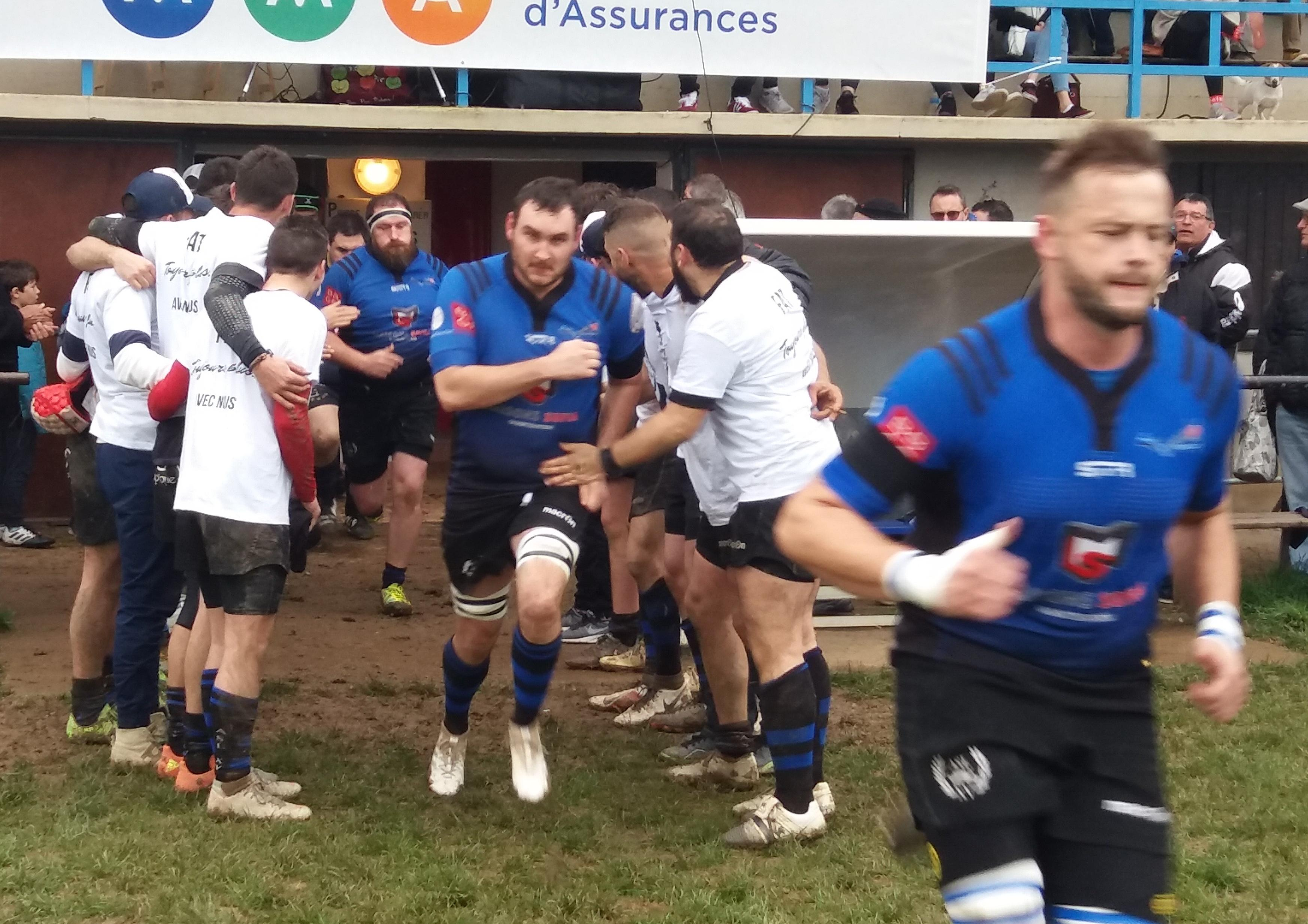 Rugby : l'ASL en mode « phases finales »?resize=w[750]h[420]e[true]