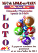 affiche_loto_2011_502.png